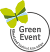 Green Event